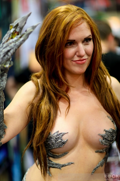 San-Diego-Comic-Con-2014-SDCC-Photos-Photography-Costumes-Cosplay-Exhibit-Hall-Masquerade-Images-High-Resolution-101-RSJ