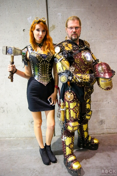 San-Diego-Comic-Con-2014-SDCC-Photos-Photography-Costumes-Cosplay-Exhibit-Hall-Masquerade-Images-High-Resolution-201-RSJ