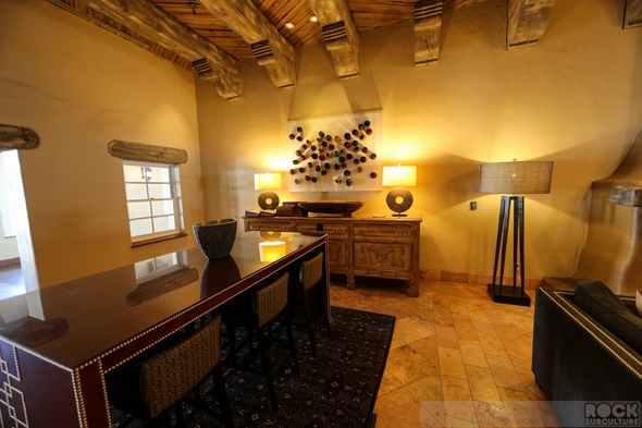 Santa-Fe-Historic-Plaza-New-Mexico-Hotel-Review-Photos-Travel-Trip-Advisor-001-RSJ