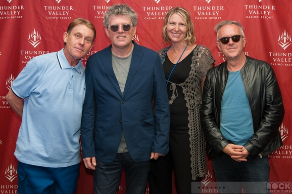 80s-Rewind-Music-Fest-2014-Retro-Futura-Concert-Review-Photos-Thompson-Twins-Tom-Bailey-Howard-Jones-English-Beat-Meet-and-Greet-C-RSJ