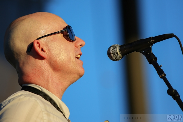 80s-Rewind-Music-Fest-2014-Retro-Futura-Tour-Concert-Review-Photos-Thompson-Twins-Tom-Bailey-Howard-Jones-English-Beat-Thunder-Valley-Casino-001-RSJ