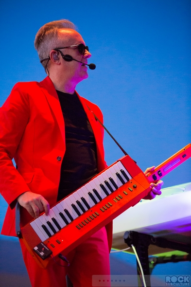 80s-Rewind-Music-Fest-2014-Retro-Futura-Tour-Concert-Review-Photos-Thompson-Twins-Tom-Bailey-Howard-Jones-English-Beat-Thunder-Valley-Casino-101-RSJ