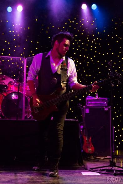 Air-Supply-Concert-Review-2014-Tour-Photos-Setlist-Montbleu-South-Lake-Tahoe-Stateline-Live-Music-001-RSJ