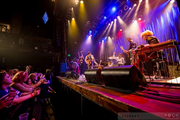 Better-Than-Ezra-Concert-Review-2014-Live-Photos-Setlist-Yahoo-Video-LiveNation-House-of-Blues-Anaheim-001-RSJ