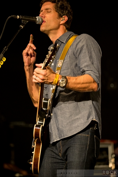 Better-Than-Ezra-Concert-Review-2014-Live-Photos-Setlist-Yahoo-Video-LiveNation-House-of-Blues-Anaheim-101-RSJ
