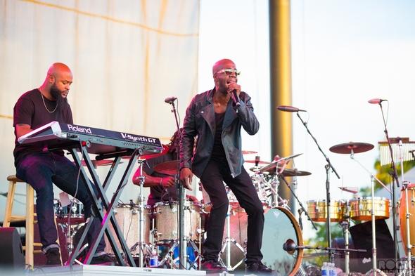 Big-Block-Party-2014-Concert-Review-Photos-Morris-Day-&-The-Time-Sheila-E-Doug-E-Fresh-Guy-Thunder-Valley-Casino-Resort-001-RSJ