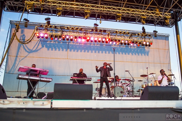 Big-Block-Party-2014-Concert-Review-Photos-Morris-Day-&-The-Time-Sheila-E-Doug-E-Fresh-Guy-Thunder-Valley-Casino-Resort-001-RSJ