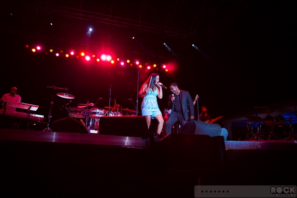 Big-Block-Party-2014-Concert-Review-Photos-Morris-Day-&-The-Time-Sheila-E-Doug-E-Fresh-Guy-Thunder-Valley-Casino-Resort-101-RSJ