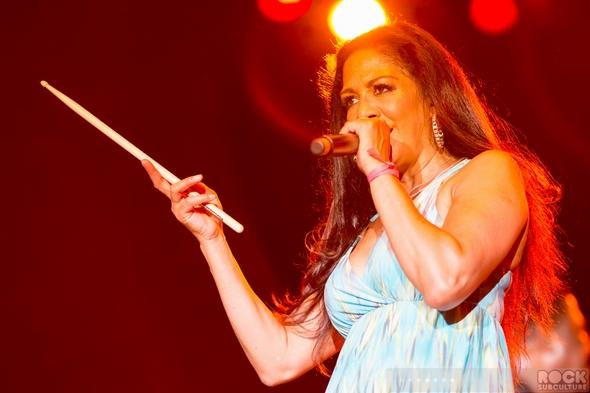Big-Block-Party-2014-Concert-Review-Photos-Morris-Day-&-The-Time-Sheila-E-Doug-E-Fresh-Guy-Thunder-Valley-Casino-Resort-101-RSJ