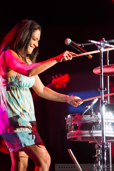 Big-Block-Party-2014-Concert-Review-Photos-Morris-Day-&-The-Time-Sheila-E-Doug-E-Fresh-Guy-Thunder-Valley-Casino-Resort-201-RSJ
