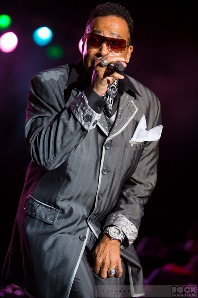 Big-Block-Party-2014-Concert-Review-Photos-Morris-Day-&-The-Time-Sheila-E-Doug-E-Fresh-Guy-Thunder-Valley-Casino-Resort-201-RSJ