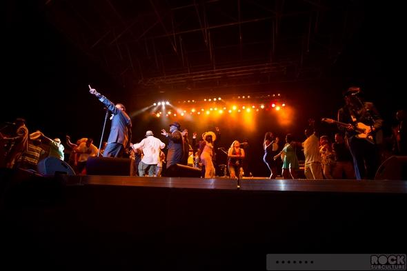 Big-Block-Party-2014-Concert-Review-Photos-Morris-Day-&-The-Time-Sheila-E-Doug-E-Fresh-Guy-Thunder-Valley-Casino-Resort-301-RSJ