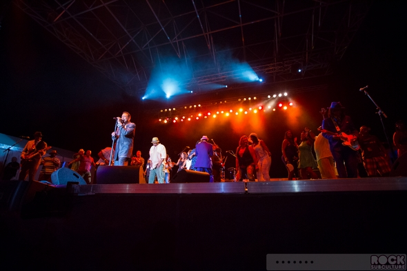 Big-Block-Party-2014-Concert-Review-Photos-Morris-Day-&-The-Time-Sheila-E-Doug-E-Fresh-Guy-Thunder-Valley-Casino-Resort-301-RSJ