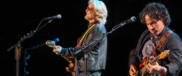 Daryl-Hall-&-John-Oates-2014-Concert-Tour-US-Live-Dates-Cities-Preview-Tickets-FI