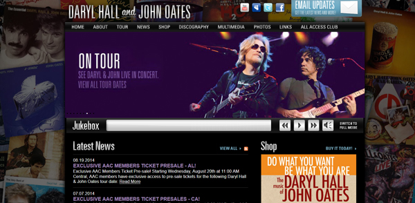 Daryl-Hall-&-John-Oates-2014-Concert-Tour-US-Live-Dates-Cities-Preview-Tickets-Portal