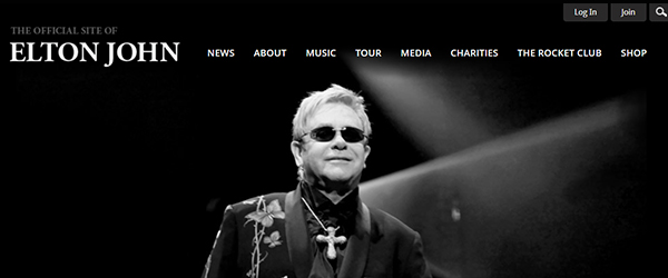 Elton-John-All-The-Hits-Tour-2014-Concert-Live-US-World-Dates-Cities-Tickets-Announcement-News-Portal