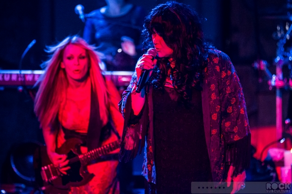 Heart-Concert-Review-2014-Tour-Photos-Setlist-Ann-Wilson-Nancy-Wilson-Mountain-Winery-Saratoga-001-RSJ