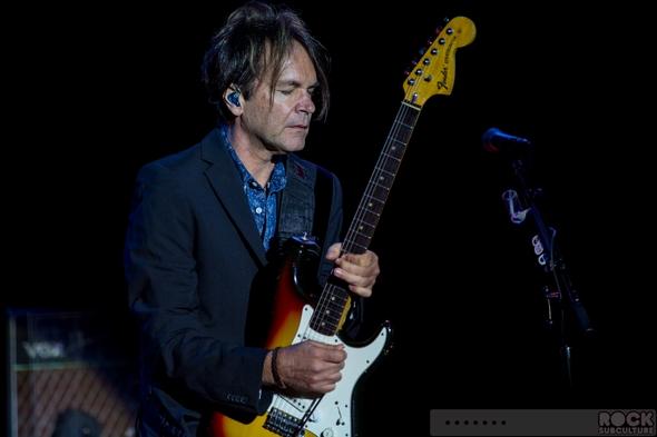 Heart-Concert-Review-2014-Tour-Photos-Setlist-Ann-Wilson-Nancy-Wilson-Mountain-Winery-Saratoga-001-RSJ