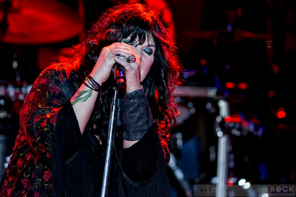 Heart-Concert-Review-2014-Tour-Photos-Setlist-Ann-Wilson-Nancy-Wilson-Mountain-Winery-Saratoga-101-RSJ