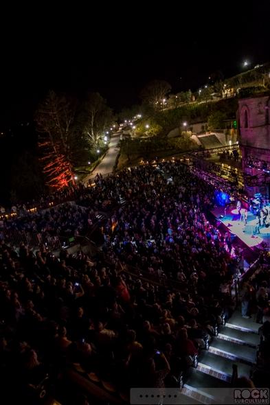 Heart-Concert-Review-2014-Tour-Photos-Setlist-Ann-Wilson-Nancy-Wilson-Mountain-Winery-Saratoga-101-RSJ