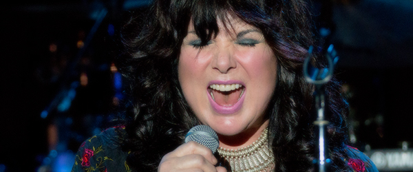 Heart-Concert-Review-2014-Tour-Photos-Setlist-Ann-Wilson-Nancy-Wilson-Mountain-Winery-Saratoga-FI