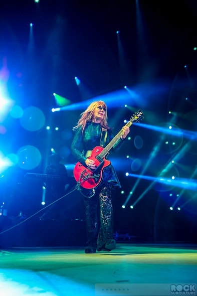 Heart-Heartbreaker-Tour-2013-Concert-Review-San-Francisco-Americas-Cup-Pavilion-Led-Zeppelin-Nancy-Ann-Wilson-Jason-Bonham-Photos-001-RSJ