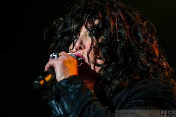 Heart-Heartbreaker-Tour-2013-Concert-Review-San-Francisco-Americas-Cup-Pavilion-Led-Zeppelin-Nancy-Ann-Wilson-Jason-Bonham-Photos-101-RSJ