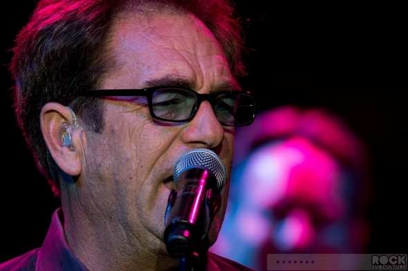 Huey-Lewis-And-The-News-Concert-Review-2014-Photos-Setlist-Mountain-Winery-Saratoga-September-6-001-RSJ