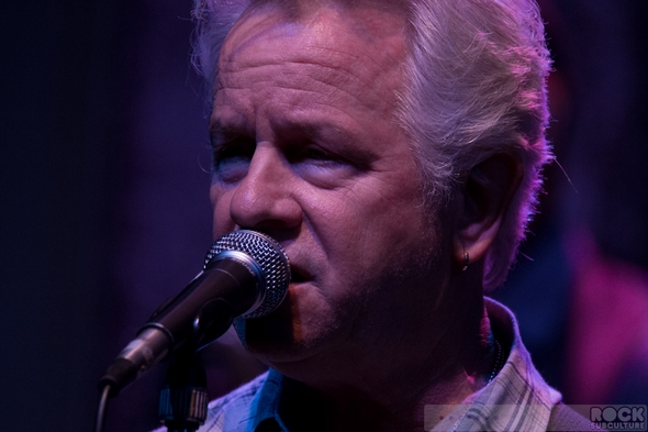 Huey-Lewis-And-The-News-Concert-Review-2014-Photos-Setlist-Mountain-Winery-Saratoga-September-6-101-RSJ
