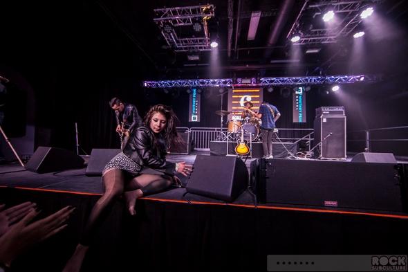 Kitten-Concert-Review-2014-Photos-Cargo-Live-Whitney-Peak-Hotel-Reno-Jessica-Hernandez-The-Deltas-Bomba-Estereo-Setlist-201-RSJ