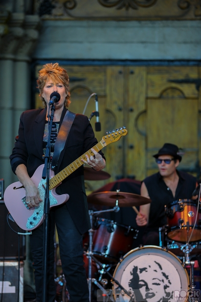 Retro-Futura-Tour-2014-Concert-Review-Photos-Thompson-Twins-Tom-Bailey-Howard-Jones-Mountain-Winery-Saratoga-August-30-001-RSJ