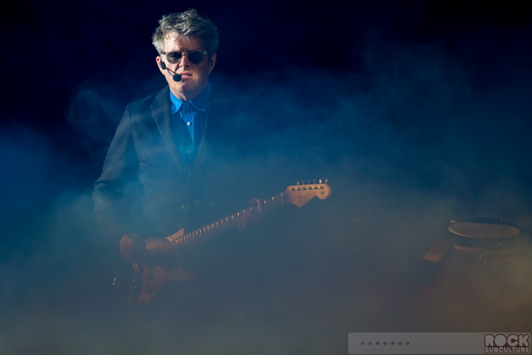 Retro-Futura-Tour-2014-Concert-Review-Photos-Thompson-Twins-Tom-Bailey-Howard-Jones-Mountain-Winery-Saratoga-August-30-101-RSJ