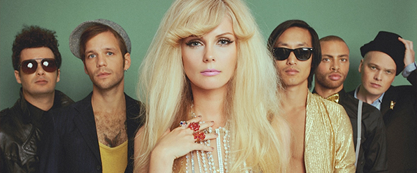 The-Asteroid-Galaxy-Tour-2014-Concert-Bring-Us-Together-Dates-Cities-Tickets-Album-FI
