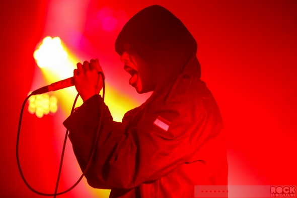 Crystal-Castles-Break-Up-Split-Quit-Concert-Photos-Live-Photography-Oakland-Fox-Theater-Pictures-Alice-Glass-Leaves-2012-2013-2014-01-RSJ