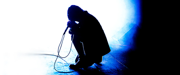 Crystal-Castles-Break-Up-Split-Quit-Concert-Photos-Live-Photography-Oakland-Fox-Theater-Pictures-Alice-Glass-Leaves-2012-2013-2014-FI