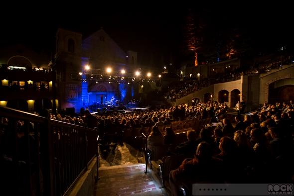 Darryl-Hall-and-John-Oates-Concert-Review-Tour-2014-Live-Photos-Mountain-Winery-Saratoga-Setlist-October-01-RSJ