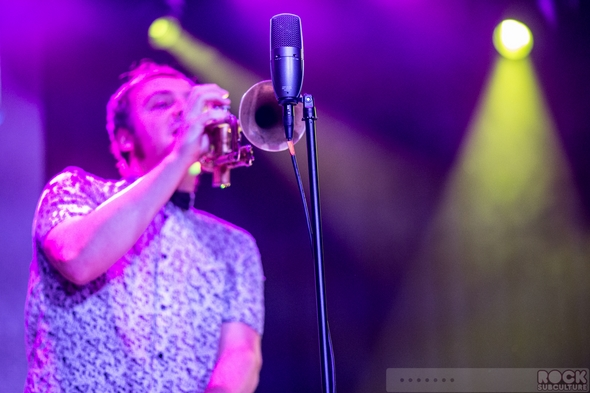 MisterWives-Crash-Kings-The-Soft-White-Sixties-Moondog-Matinee-Concert-Review-Photos-Setlist-Cargo-Live-Reno-201-RSJ