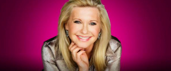 Olivia-Newton-John-Tour-Concert-2014-North-America-Live-US-Dates-Cities-Announcement-Tickets-Information-FI