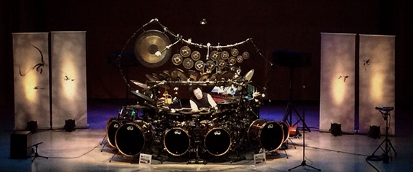 Terry-Bozzio-Solo-Tour-Concert-2014-North-America-Live-US-Dates-Cities-Announcement-Tickets-Information-FI