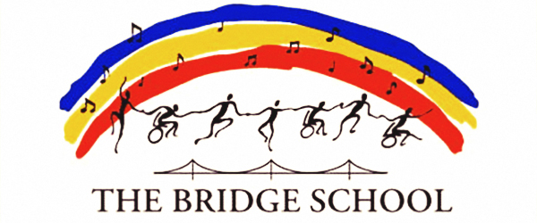 The-28th-Annual-Bridge-School-Benefit-Concert-2014-Neil-Young-Florence-+-The-Machine-Pearl-Jam-Soundgarden-Tom-Jones-Norah-Young-Details-Tickets-FI