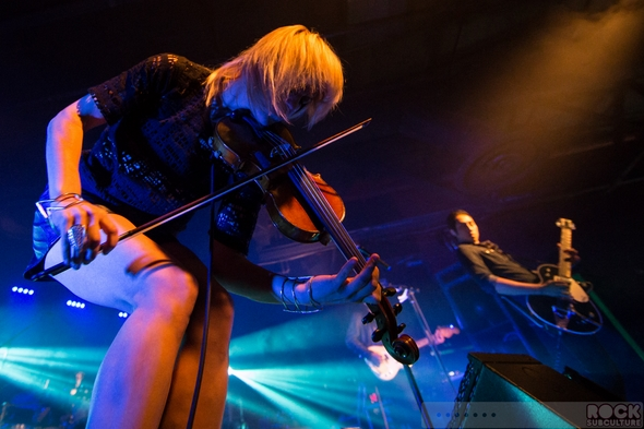 The-Airborne-Toxic-Event-Concert-Review-2014-Photos-Setlist-In-The-Valley-Below-Ace-of-Spades-Sacramento-101-RSJ