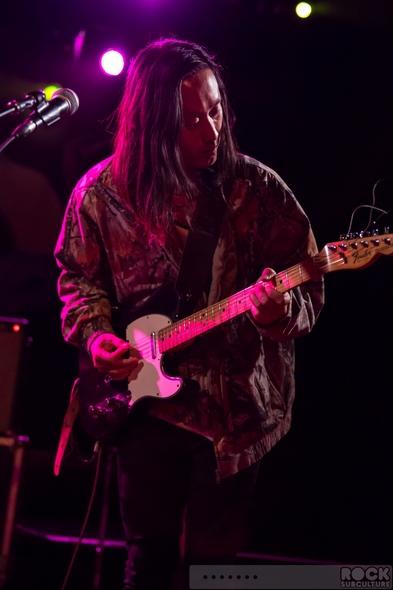 The-Asteroids-Galaxy-Tour-2014-Concert-Review-Live-Photos-Setlist-San-Francisco-Bimbos-365-Club-001-RSJ