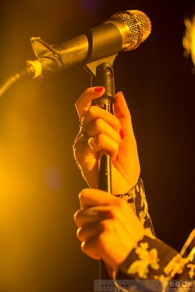 The-Asteroids-Galaxy-Tour-2014-Concert-Review-Live-Photos-Setlist-San-Francisco-Bimbos-365-Club-101-RSJ