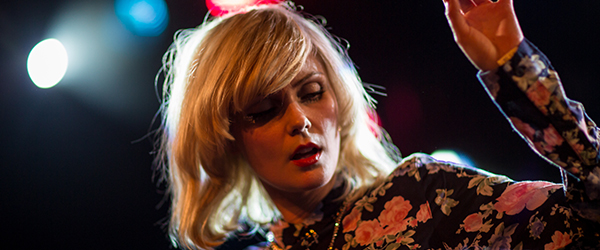 The-Asteroids-Galaxy-Tour-2014-Concert-Review-Live-Photos-Setlist-San-Francisco-Bimbos-365-Club-FI