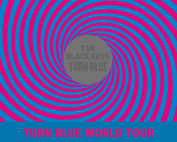 The-Black-Keys-Turn-Blue-World-Tour-Concert-2014-North-America-Live-US-Dates-Cities-Announcement-Tickets-Information-Portal