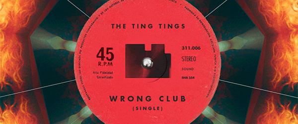 The-Ting-Tings-Pledgemusic-Super-Critical-Album-Pre-Order-Tour-Concert-Dates-Announcement-Tickets-FI