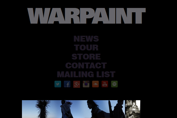Warpaint-with-Lolawolf-US-Concert-World-Tour-Live-Shows-Tickets-Announcement-Official-Dates