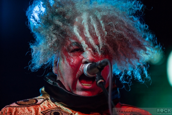 the-Melvins-Concert-Review-Live-2014-Hold-It-In-Tour-Photos-Photography-Setlist-Sacramento-Assembly-Music-Hall-101-RSJ