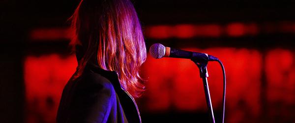 Anna-Nalick-Fall-Tour-2014-Concert-Dates-Cities-List-Live-Shows-Tickets-FI