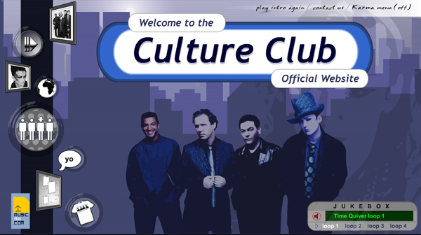 Culture-Club-Tour-2014-Concert-Live-Shows-Tribes-More-Than-Silence-News-Dates-Tickets-Portal
